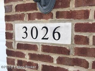 3026 Barlows Brook Rd, Shelbyville, KY 40065 (#1505824) :: The Sokoler-Medley Team