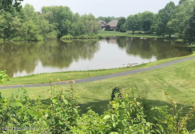 320 Timber Ln, Elizabethtown, KY 42701 (#1505988) :: The Stiller Group