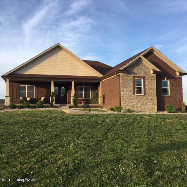 21 Scarlet Ct, Fisherville, KY 40023 (#1506506) :: The Stiller Group