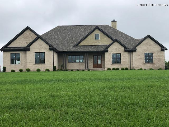 9610 West View Ct, Crestwood, KY 40014 (#1506743) :: The Stiller Group
