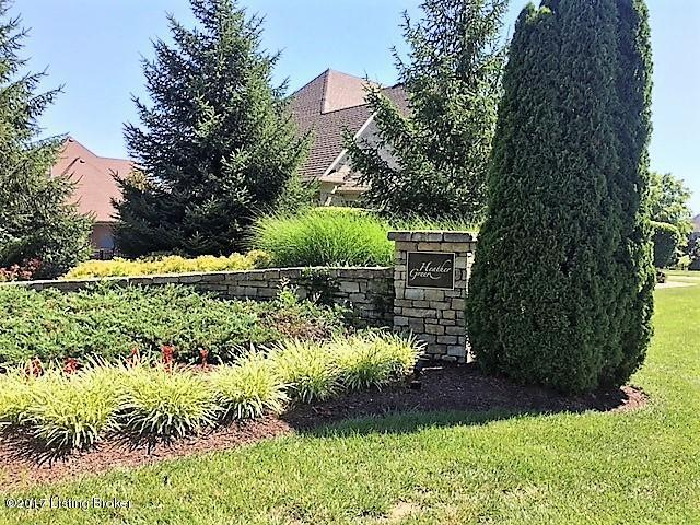4605 Timber Walk Ct, Buckner, KY 40010 (#1506761) :: Team Panella