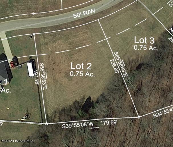 260 Solitude Way, Shepherdsville, KY 40165 (#1507394) :: The Sokoler-Medley Team