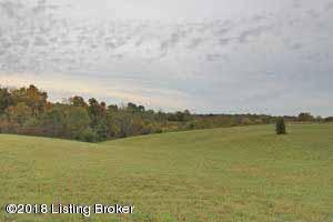 1901 Bardstown Trail, Waddy, KY 40076 (#1507849) :: The Stiller Group