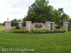 Lot 59 Paddock Point, Elizabethtown, KY 42701 (#1510156) :: Team Panella