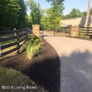 40 Moutardier Bluffs, Leitchfield, KY 42726 (#1511177) :: The Stiller Group