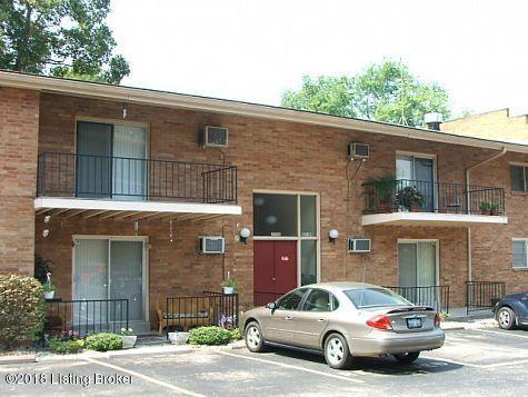 1710 O'daniel Ave #26, Louisville, KY 40245 (#1511696) :: At Home In Louisville Real Estate Group