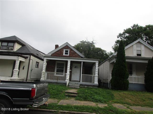 1837 Grand Ave, Louisville, KY 40210 (#1512464) :: Team Panella
