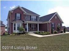 1210 Blackthorn Rd, Louisville, KY 40299 (#1513402) :: The Stiller Group