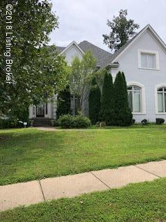 15319 Champion Lakes Pl, Louisville, KY 40245 (#1513600) :: The Sokoler-Medley Team