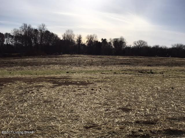 Lot #413 Williamsburg Dr, Mt Washington, KY 40047 (#1513991) :: The Sokoler-Medley Team