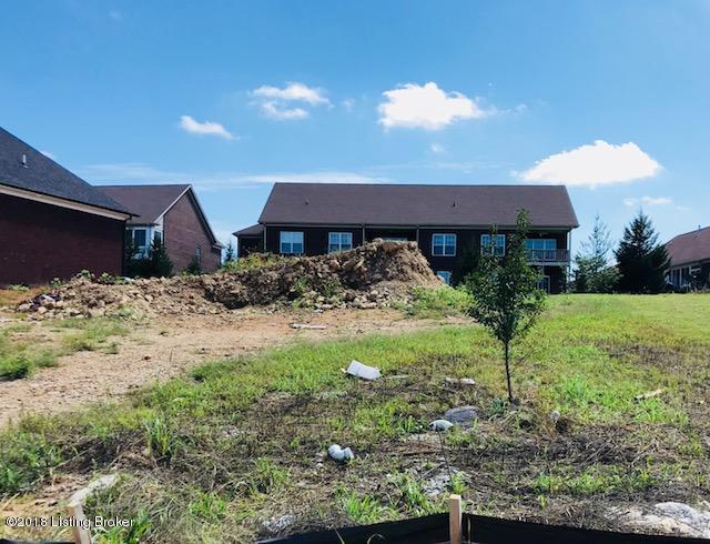 LOT 419 Grand Oak Blvd, Shepherdsville, KY 40165 (#1514520) :: The Stiller Group