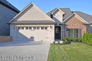 237 Maple Valley Rd #19, Louisville, KY 40245 (#1514930) :: Team Panella