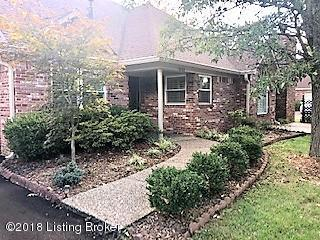 10100 Pebble Beach Ct, Louisville, KY 40291 (#1516364) :: At Home In Louisville Real Estate Group