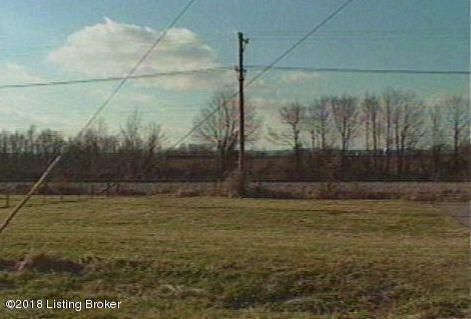 10502 Greentree Ln, Louisville, KY 40272 (#1516770) :: The Sokoler-Medley Team