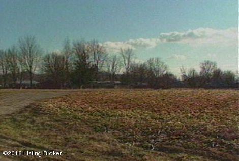 5404 Angus Ct, Louisville, KY 40272 (#1516774) :: The Sokoler-Medley Team