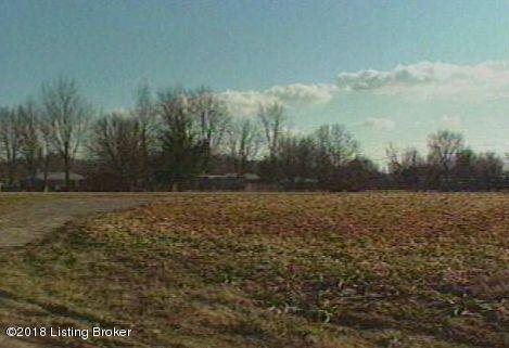 5406 Angus Ct, Louisville, KY 40272 (#1516780) :: The Sokoler-Medley Team