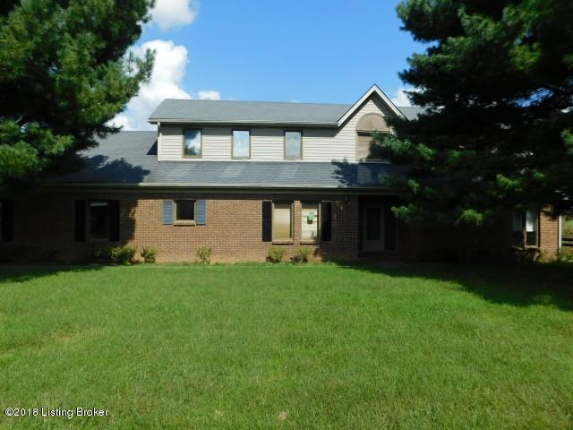 20 Heron Landing Pl, Richmond, KY 40475 (#1516878) :: At Home In Louisville Real Estate Group