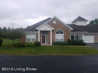 6304 Rivers End Dr, Louisville, KY 40258 (#1517231) :: Team Panella