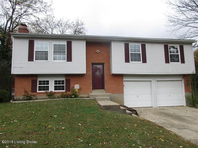 9213 Foxtail Ct, Crestwood, KY 40014 (#1518636) :: The Stiller Group