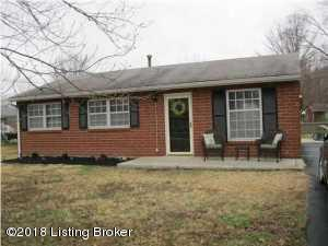8612 Oglesby Ct, Fairdale, KY 40118 (#1519621) :: Team Panella