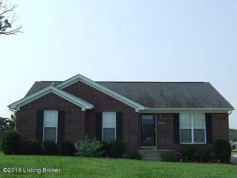 8700 Destiny Cove, Louisville, KY 40229 (#1520768) :: At Home In Louisville Real Estate Group