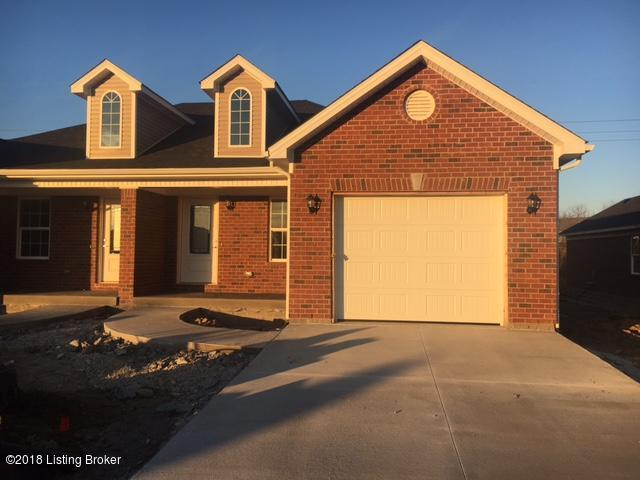 126 Graystone Ct, Bardstown, KY 40004 (#1520930) :: The Stiller Group