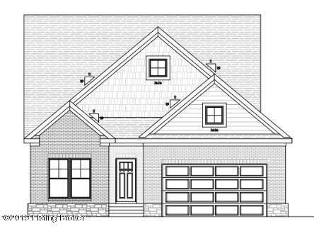 6510 Claymont Village Dr, Crestwood, KY 40014 (#1522411) :: Keller Williams Louisville East