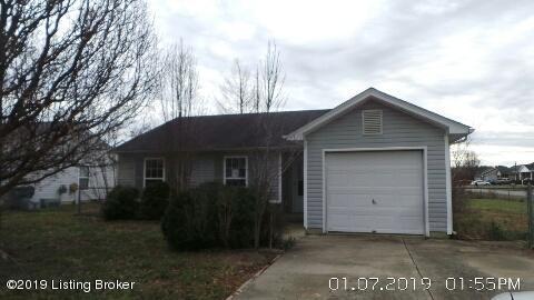 114 Judy Lynn Ct, Shepherdsville, KY 40165 (#1522807) :: The Sokoler-Medley Team