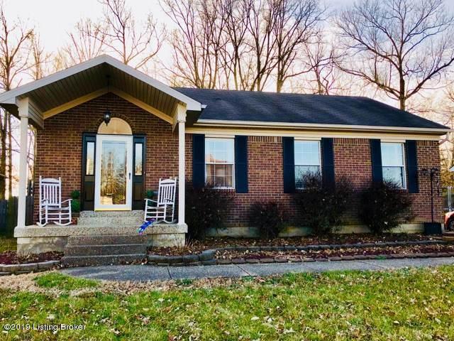 379 River Oaks Dr, Shepherdsville, KY 40165 (#1524416) :: Impact Homes Group