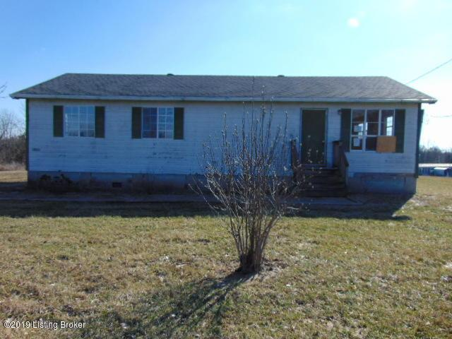 363 Lear Ln, Bedford, KY 40006 (#1524618) :: Team Panella
