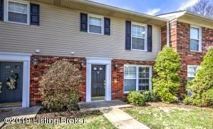 1322 Herr Ln, Louisville, KY 40222 (#1524854) :: At Home In Louisville Real Estate Group