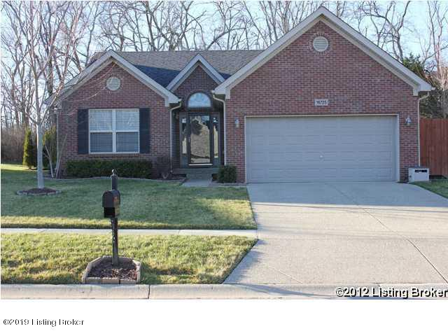 16725 Summit Vista Way, Louisville, KY 40245 (#1524913) :: At Home In Louisville Real Estate Group