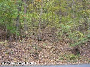 4800 Blevins Gap Rd - Photo 1