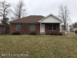 8514 Glaser Ln, Louisville, KY 40291 (#1525243) :: The Sokoler-Medley Team
