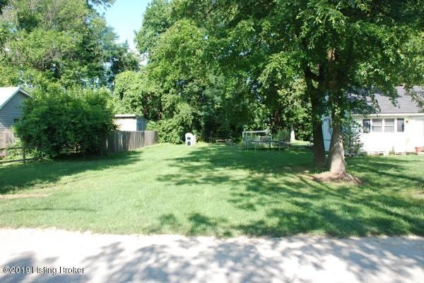 314 Anderson Ave, Louisville, KY 40218 (#1526882) :: At Home In Louisville Real Estate Group