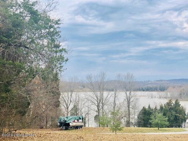 992 Concord Point Rd, Falls Of Rough, KY 40119 (#1527357) :: The Sokoler-Medley Team