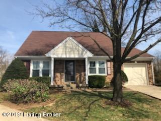 8725 Deer Point Ct, Louisville, KY 40241 (#1527720) :: At Home In Louisville Real Estate Group