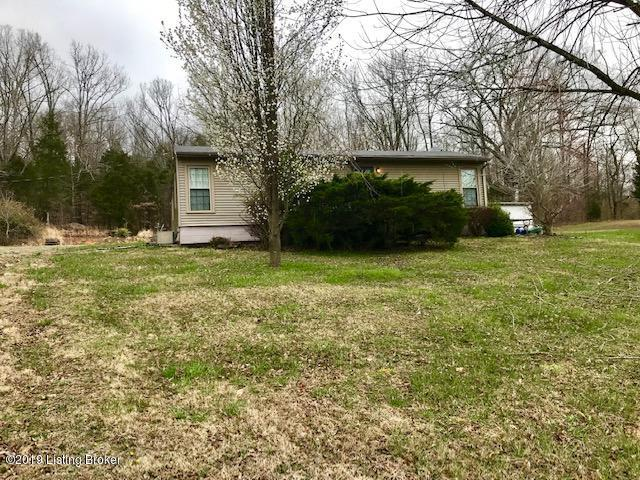 752 Mercer Bend Rd, Leitchfield, KY 42754 (#1528331) :: The Sokoler-Medley Team