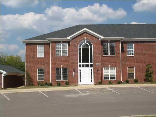 9314 Pine Lake Dr #201, Jeffersontown, KY 40220 (#1528793) :: At Home In Louisville Real Estate Group