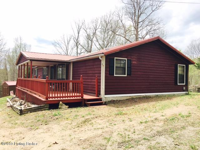 49 Reynolds Rd, Bee Springs, KY 42207 (#1529525) :: The Sokoler-Medley Team