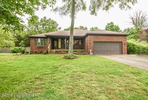 588 Wilkerson Dr - Photo 1
