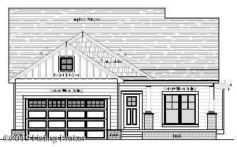 6521 Claymont Village Dr, Crestwood, KY 40014 (#1532982) :: The Sokoler-Medley Team