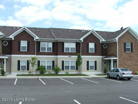 6517 Brook Bend Way #229, Louisville, KY 40229 (#1534371) :: Keller Williams Louisville East
