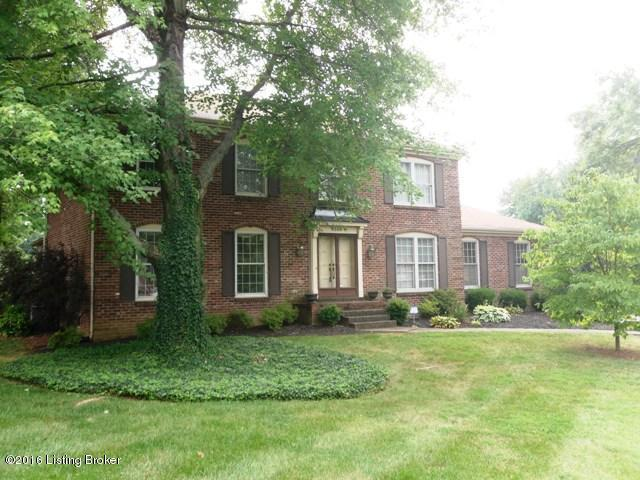 9100 Leicester Ct - Photo 1