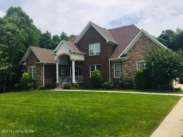 224 Apple Ln, Elizabethtown, KY 42701 (#1535121) :: Impact Homes Group