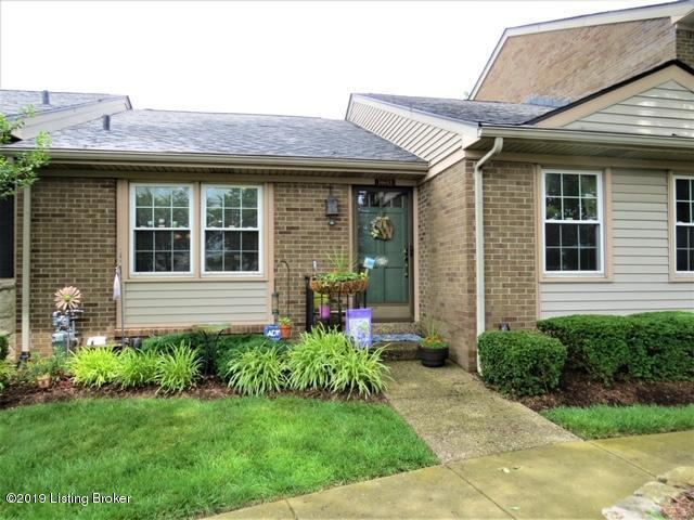 10603 Sycamore Way, Louisville, KY 40223 (#1535139) :: Team Panella