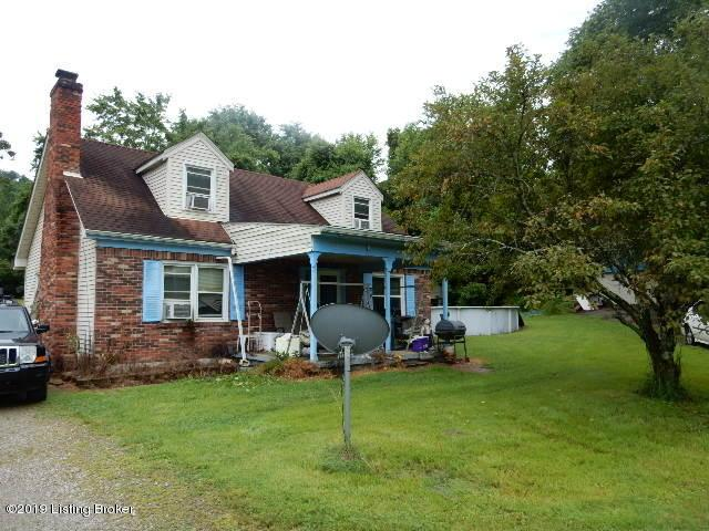 715 Wilderness Way, Shepherdsville, KY 40165 (#1535297) :: Impact Homes Group