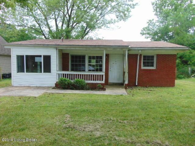 16902 Dry Ridge Rd, Louisville, KY 40299 (#1535635) :: Impact Homes Group