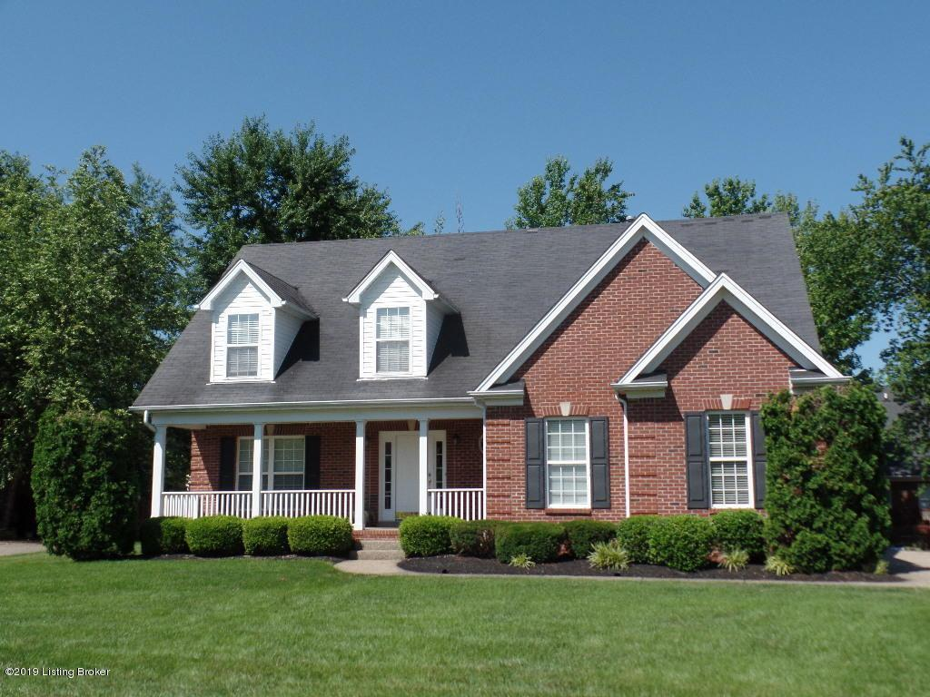 12310 Winchester Woods Pl - Photo 1