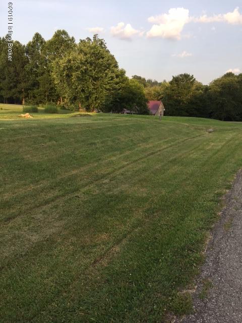 4 Nightingale Way, Shepherdsville, KY 40165 (#1536849) :: The Sokoler-Medley Team